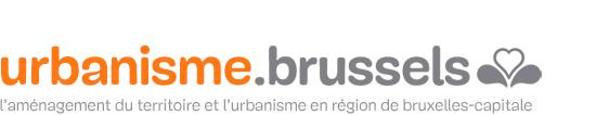 urbanisme.brussels - L'aménagement du territoire et l'urbanisme en Région de Bruxelles-Capitale