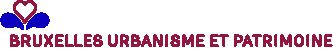 Appel à candidatures : Bruxelles Urbanisme et Patrimoine - offre d'emploi de rang A3 – Directeur