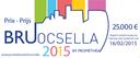 Prix BRUOCSELLA - Appel à projets