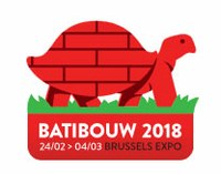 Brussels @ Batibouw