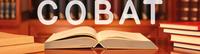 Sessions d'information à destination du public · Le nouveau CoBAT et ses arrêtés d'exécution