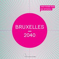 couverture publication bruxelles 2040