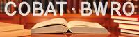 De presentatie met betrekking tot de BWRO hervormingen is nu beschikbaar in PDF-formaat!