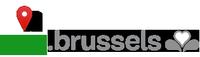 Het geoportaal van het Brussels Gewest