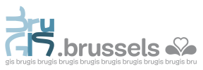 Brugis.brussels