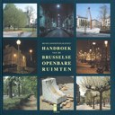 Handboek van de Brusselse openbare ruimten