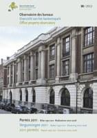 L'Observatoire des bureaux n°30