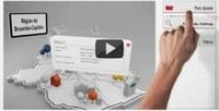 Suivez votre permis en ligne et consultez tous les permis introduits, octroyés, non octroyés en Région bruxelloise !