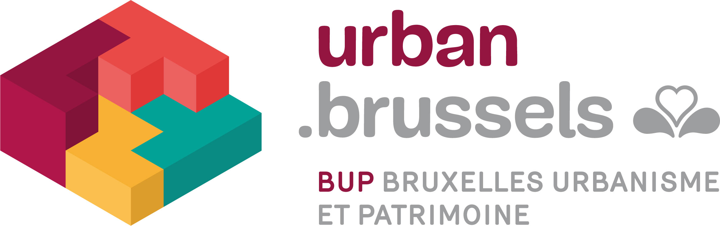 WELCOME URBAN.BRUSSELS !