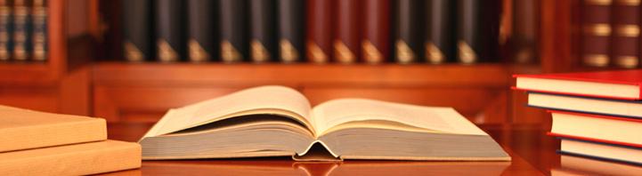 Inwerkingtreding van de hervorming van het Brussels Wetboek van Ruimtelijke Ordening (BWRO) en van de ordonnantie van 5 juni 1997 betreffende de milieuvergunningen (OMV)
