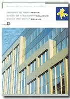 Observatoire des bureaux - 13